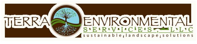 Landscaping Tucson - Terra Env. Services
